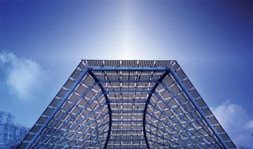 Considering-Steel-Buildings-For-Environmental-Friemin