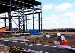 construction-min1
