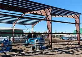 steel-building-ren-min1
