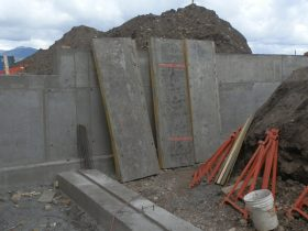 Frost-Walls-with-perimeter-footings-pic-2-(1)