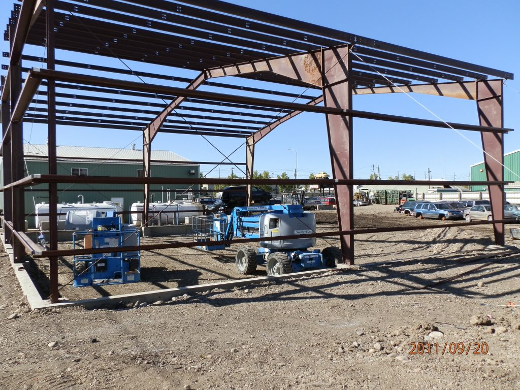 pnp-structural-steel-completion-sept-20-2011-001